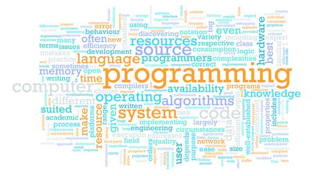 basic программирование карт: