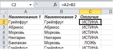 Сравнение списков | ZennoLab - Сообщество профессионалов автоматизации