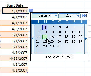 datepicker.jpg