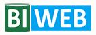 BI Web
