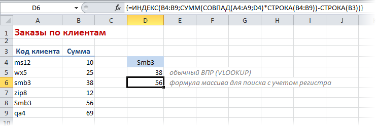 vlookup-with-case2.png