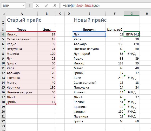 zennoposter сравнение списков