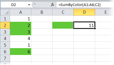 color-calc1.png